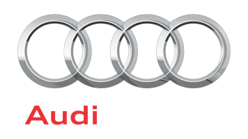 Audi cars in drivesouth