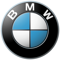 BMW cars in drivesouth