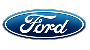 Ford cars in drivesouth