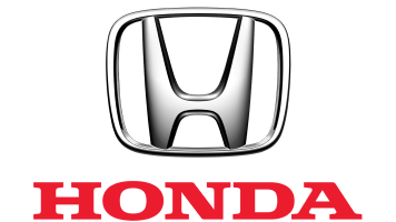 Honda cars in drivesouth