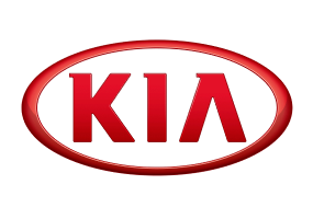 Kia cars in drivesouth