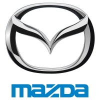 Mazda cars in drivesouth