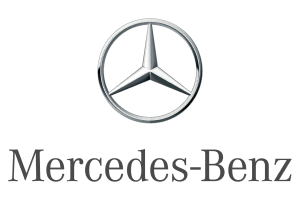 Mercedes cars in drivesouth