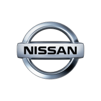Nissan cars in drivesouth