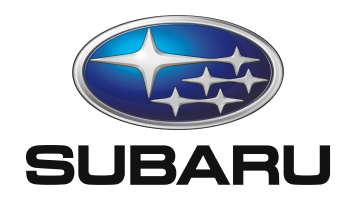 Subaru cars in drivesouth