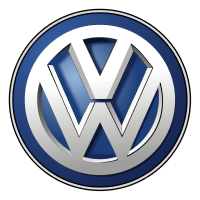 Volkswagen cars in drivesouth